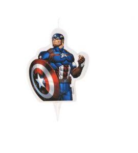 Candela Avengers