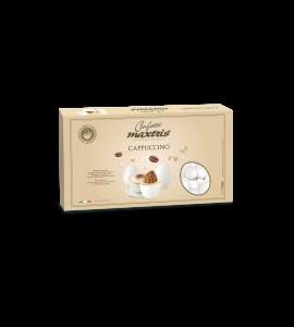 Confetti Maxtris Cappuccino 1 Kg.