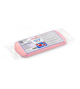 Pasta Top Saracino Rosa 500g