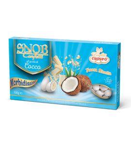 Confetti Snob al Cocco 500gr