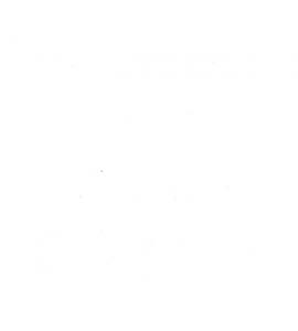 Tovaglia in TNT a Rotolo Bianco 25m
