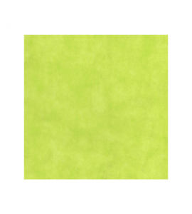 Tovaglia in TNT a Rotolo Verde Lime 6m