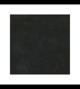 Tovaglia in TNT Nero 160X240cm