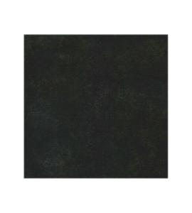 sottopiatto margherita tnt nero 40 cm 20pz