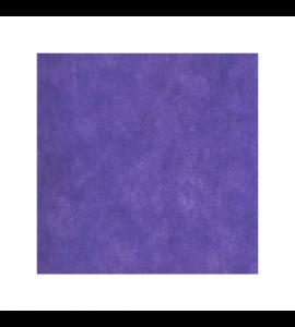 sottopiatto margherita tnt viola 30 cm 20pz