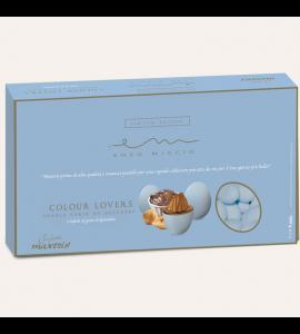 Confetti Maxtris naunce carta da zucchero Enzo Miccio 1kg