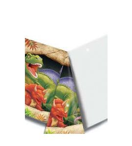 Dino Blast - Tovaglia 120x180cm