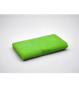 Pasta di Zucchero Madame Loulou Verde Fashion 100g