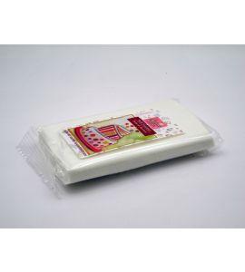 Pasta di Zucchero Madame Loulou Bianca 100g