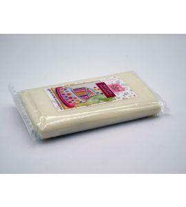 Pasta di Zucchero Madame Loulou Avorio 1kg