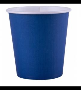 Bicchieri Twenty Blu Notte 250cc 10pz